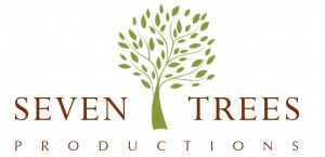 Seven Trees Productions