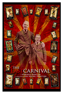 thelastcarnival_poster