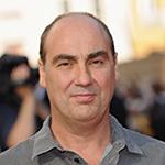 Writer/Director Oliver Parker
